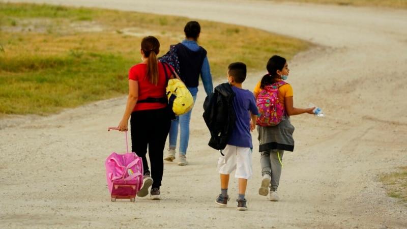 SAD planiraju da ubrzano vrate migrante u Haiti