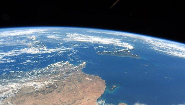 SAD planiraju stvaranje vojnog ministarstva za kosmos do 2020. godine