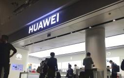 SAD ponovo odložile sankcije Huaveju