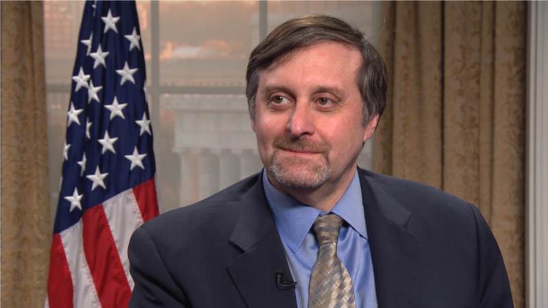 SAD u neverici da Kosovo ignoriše savete Vašingtona