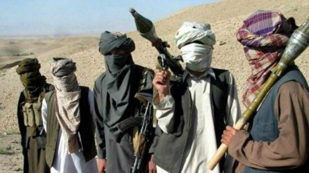 SAD i talibani potpisali sporazum, Amerikanci i NATO se povlače iz Avganistana