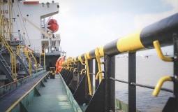 SAD potvrdile zaplenu četiri iranska tankera sa naftom za Venecuelu