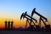 SAD povećava pritisak na Madura: Nove sankcije pogađaju naftaše