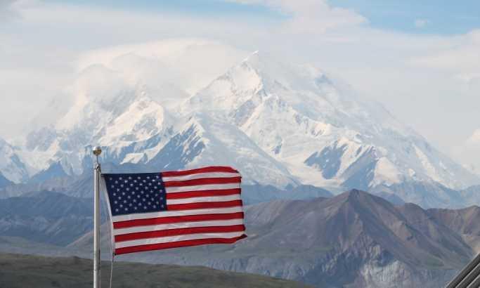 SAD prekinule saradnju sa Agimom Čekuom