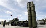 SAD preti i sankcijama? Indija mora da odluči čije PVO sisteme kupuje – ruske ili američke