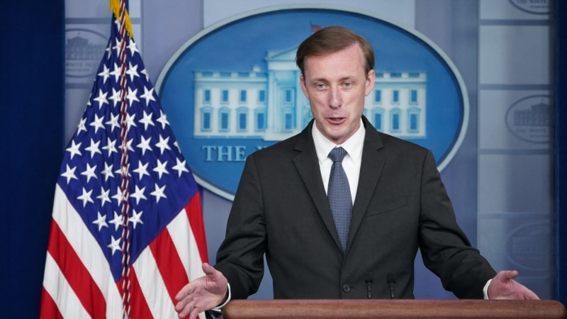 SAD pripremaju nove sankcije Rusiji zbog Navaljnog