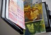 Evo dokaza: Švajcarci su svetski manipulatori