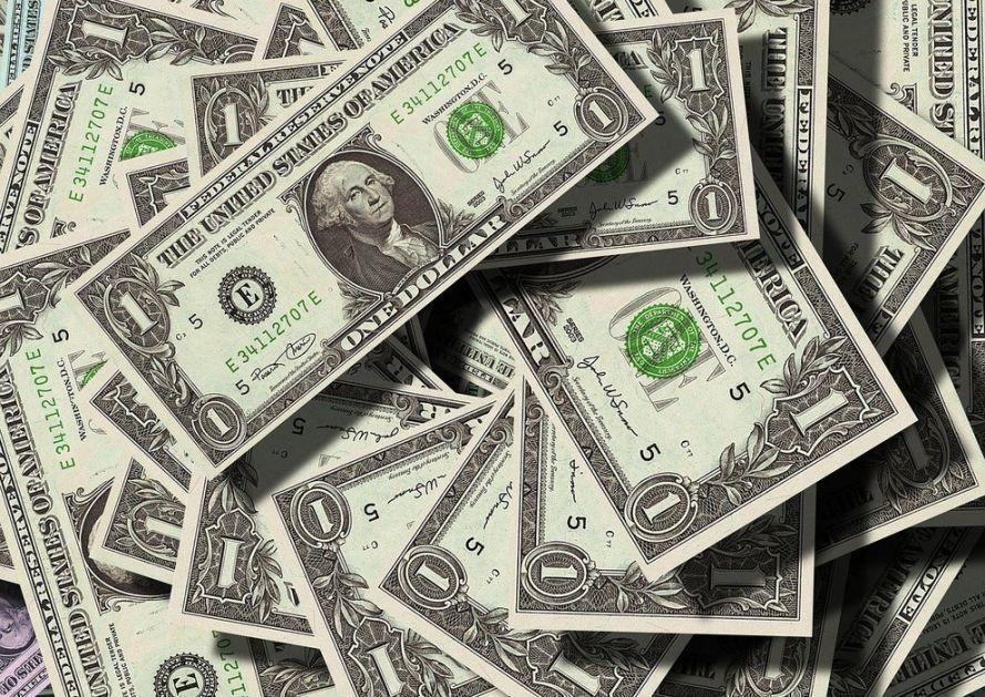 SAD razmatraju novi paket finansijske pomoći