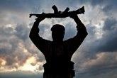 SAD spremile rezervna sredstva za vojnu pomoć Ukrajini