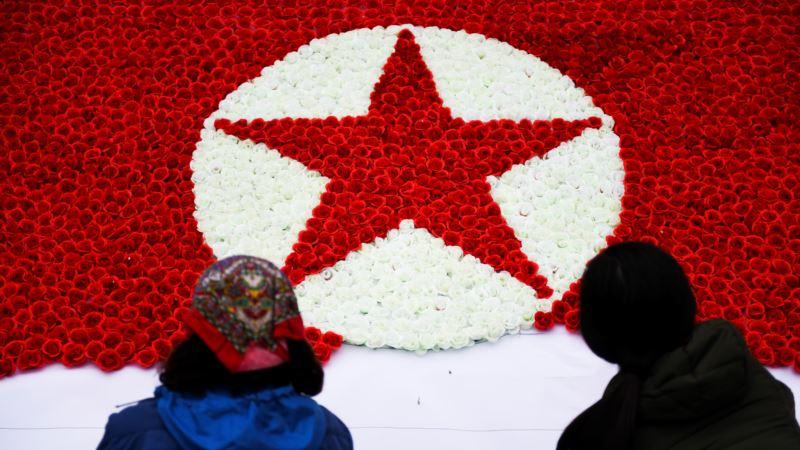 SAD spremne da pomognu Severnoj Koreji u borbi protiv koronavirusa