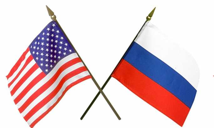 SAD spremne za pregovore s Rusijom o bezbednosti sirijskih Kurda