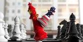 SAD stavile 33 kineske kompanije na crnu listu