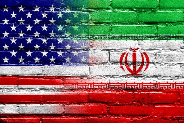 SAD stavile saradnike iranskog vrhovnog vođe na crnu listu