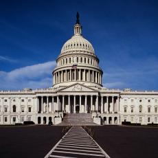 SAD u PANICI: Amerika strahuje od ruske kompanije KASPERSKI, evo i ZAŠTO