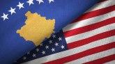 SAD ucenile Prištinu: Volimo vas, ali postoje neka pravila