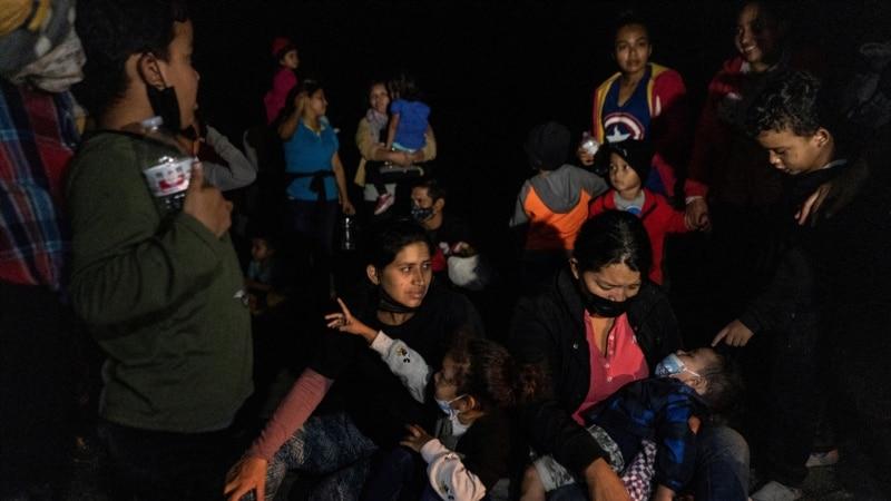 SAD ukinule Trampova ograničenja azila za imigrante koji beže od nasilja