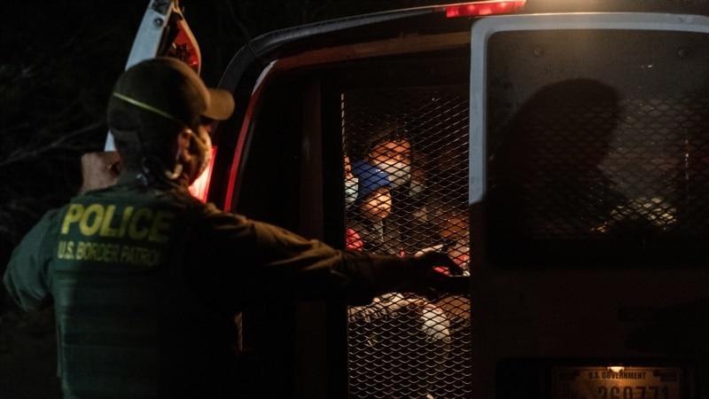 SAD ukinule dva stroga propisa o azilu