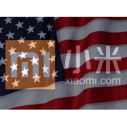 SAD uklonile Xiaomi sa crne liste kineskih vojnih kompanija