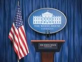 SAD upozoravaju Srbiju