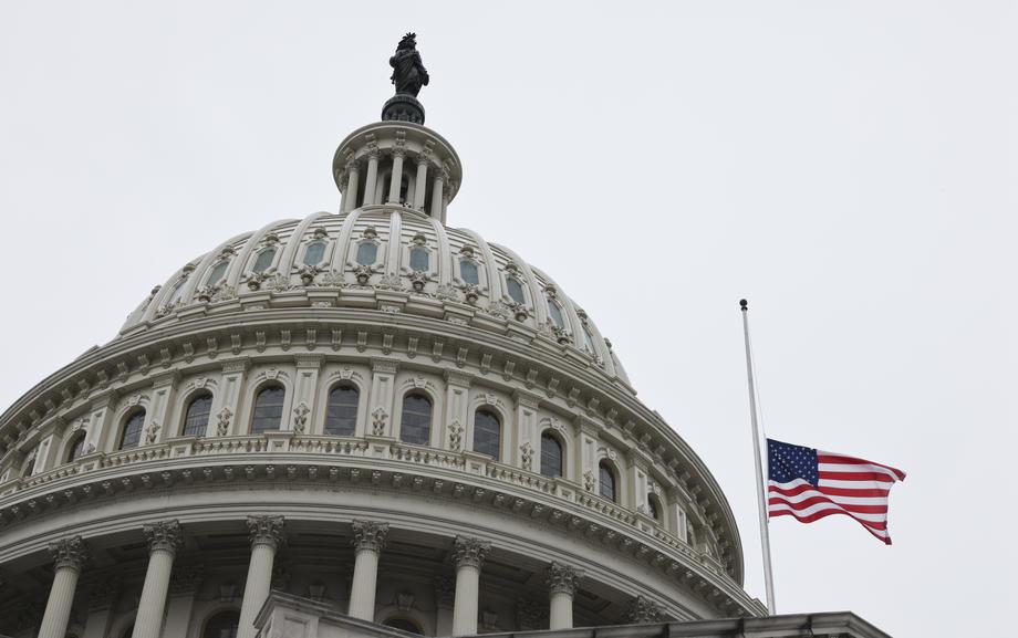 SAD upozoravaju da će odgovoriti na napad na iračku bazu