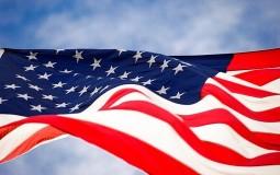 SAD upozorile Srbiju na rizik od kupovine oružja iz Kine