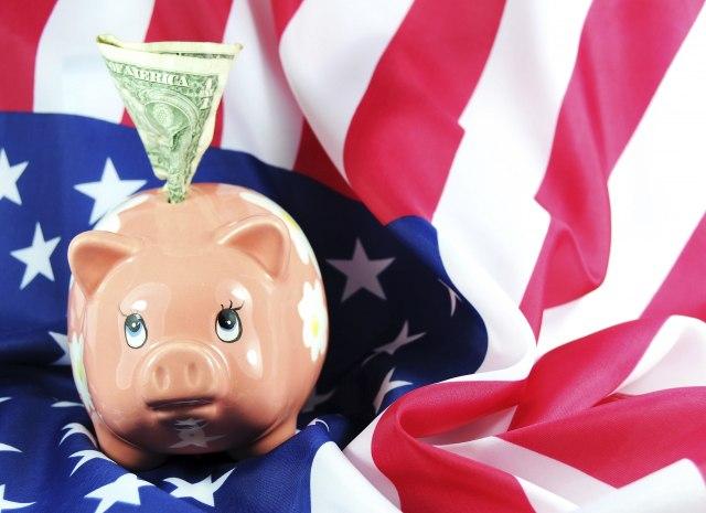SAD uvele carine na evropsku robu