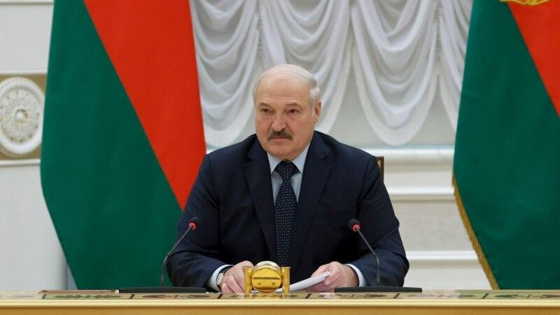SAD uvele sankcije Belorusiji, EU pozdravila podršku Srbije svojim merama