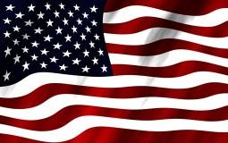 SAD uvele sankcije iranskom ministru unutrašnjih poslova i drugim zvaničnicima