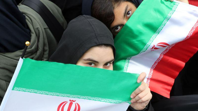 SAD uvele sankcije iranskom ministru unutrašnjih poslova