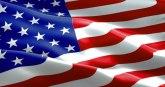 SAD uvele sankcije za osam sirijskih zatvora i pet zvaničnika