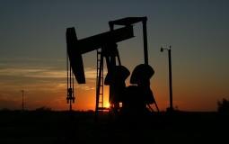 SAD vratile sankcije Iranu, osam zemalja izuzeto od zabrane uvoza iranske nafte