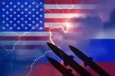 SAD zabrinute, rizik očigledan, a vojske više nego kad je Krim zauzet
