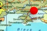SAD zahtevaju da se Krim vrati Ukrajini: Uvredljivo