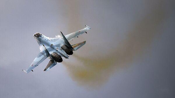 SAD zapertile sankcijama Egiptu u slučaju kupovine ruskih aviona