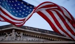 SAD zaplenile milione dolara sa kriptovalutnih naloga koje su koristili ekstremisti