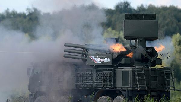 SAD zapretile Srbiji sankcijama zbog kupovine ruskih PVO sistema