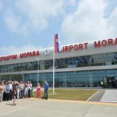 SADA I ZVANIČNO! Još jedan srpski aerodrom na MEĐUNARODNOJ MAPI! Za nekoliko dana poleće i prvi avion