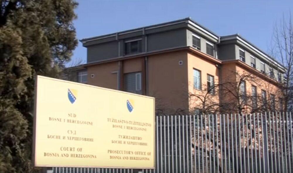 SADA I ZVANIČNO: U BiH stupio na snagu Inckov zakon o zabrani negiranja genocida, Srbi ga bojkotuju