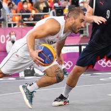 SADA MORA BOLJE: Basketaši saznali rivala u borbi za medalju!