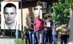 SAHRANA ŽRTVE IZ NARODNE BIBLIOTEKE: Vodićemo svoju istragu o Darkovoj smrti