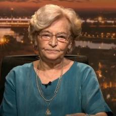 SAMO PUK, PUK U RUKU Dr Gligić o vakcinaciji za vreme variole: Niko nije dovodio BEZBEDNOST cepiva u pitanje!