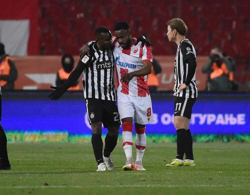 SAMO SLOGA SRBE SPASAVA: Crvena zvezda i Partizan mogu zajedno u Ligu šampiona, ako budu radili kako treba!