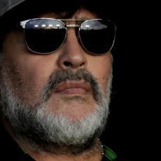 ŠAMPIONI GLUPOSTI: Hrvati tvrde da je Maradona njihov