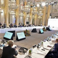 SANKCIJE ZA BELORUSIJU? Šefovi diplomatija zemalja članica EU održaće HITAN SASTANAK