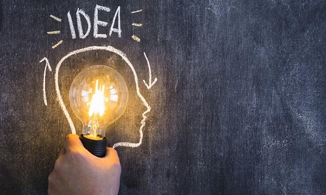 ŠANSA ZA PREDUZETNIČKE PODUHVATE: Konkurs za podršku razvoja inovativnih delatnosti