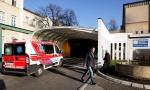SAOBRAĆAJKA U ZEMUNU: Kombijem udario pešaka na auto-putu, on preminuo u Urgentnom centru