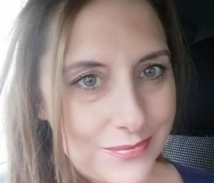 SARA (46) JE NESTALA PRE GODINU DANA: Majka petoro dece je vodila miran život, a onda joj se gubi svaki trag! Sada je njen bivši dečko optužen za ubistvo! (FOTO)