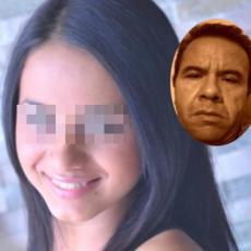 SARINA PORODICA NEMA MIRA: Ćerkin ubica presudio sebi, ali roditelji traže veštačenje njenog telefona