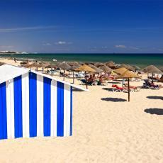 SAZNAJEMO Egipat NE ZATVARA svoje plaže za srpske turiste - to je apsolutna laž