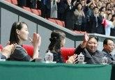 SAD i 25 zemalja tuže Severnu Koreju: Pjongjang uvozi više nego što sme